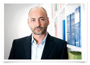 Christos Paloubis
